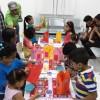Thumbay Hospital Fujairah Conducts 'Donate & Change Lives' Ramadan Initiative