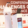Thumbay Hospital's Health Insurance Conference Discusses Evolving Trends, Challenges and Opportunities