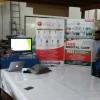 Medical Camp at Al Mithaliyah Printing Press Company by Thumbay Clinic Sharjah