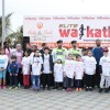 Body & Soul Elite Organizes Walkathon for Women Empowerment