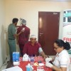 Thumbay Clinic RAK Conducts Free Medical Checkup Camp