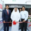 Thumbay Group's Healthcare Division Opens Multispecialty Day-Care Hospital in Sharjah