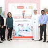 Gulf Medical University to Host The Annual Simulation Conference and Olympics in October 25-27, 2016