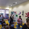 Thumbay Clinic RAK Conducts Health Checkup Camp for Nursery Kids