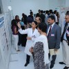 Gulf Medical University's 8th Annual Scientific Meeting Discusses Trends in Medical Innovation and Translation Research