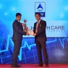 "Thumbay Hospital Hyderabad Wins ""Best Multispecialty Hospital in the Region"" Award"