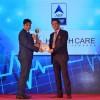 "Thumbay Hospital Hyderabad Wins ""Best Multispecialty Hospital in the Region"" Award"