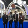 Thumbay Marketing & Distribution Company (TMDC) Participates in GESS 2016