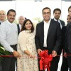 Thumbay Physical Therapy and Rehabilitation Hospital: UAE's Biggest State-of-the-art Rehabilitation Hospital Opens