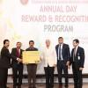 Thumbay Medical & Dental Specialty Center Sharjah Celebrates 7th Anniversary