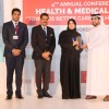 Thumbay Group vows to support Dubai's goal of 500,000 health tourists by 2020
