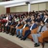 Thumbay Medical Tourism Participates In Arabian Travel Market