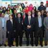 Free Mega Medical Camp at Thumbay Hospital Fujairah Attracts Huge Crowds of Bangladeshi Expats
