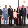 Experts Stress Importance of Pre-marital Screening to Prevent Medical, Psychological Marital Problems at 'Conference on Recent Trends in Women's Health'