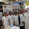 Thumbay Hospital Day Care Conducts Free Medical Camp at Sharjah Co-Operative Society