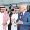 Saudi Arabian Cultural Attache Visits Gulf Medical University