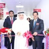 H.E. Humaid Al Qutami Unveils Major Expansion Plans of Thumbay Hospital Dubai