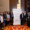 College of Pharmacy, GMU represented in the GCC Pharmacoeconomics Forum
