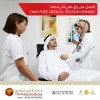 Get a Free Medical Second Opinion at Thumbay Hospital Ajman