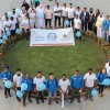 Thumbay Hospital Organizes Week-Long Series of Programs to Mark World Diabetes Day