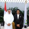 The Biggest and Most Prestigious Annual Health Awards to be Held in Dubai on March 18