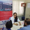 Thumbay Hospital Day Care, Rolla-Sharjah Successfully Conducted a Student Wellness Program and Health Checkup for Students,  Staff and Parents at Progressive English School – Sharjah
