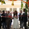 Thumbay Group's Terrace of Restaurant in Sharjah Launches Karavalli Cuisine