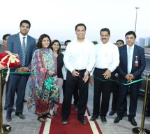 New Outlet of Thumbay Pharmacy Inaugurated in Ajman