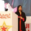 Annual Health Awards celeberates healthcare excellence in UAE; honors 42 veterans, achievers