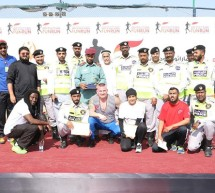 Body & Soul organizes Annual Fun Run 2017 to spread awareness about lifestyle-related diseases