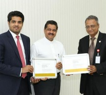 Thumbay Labs among Largest CAP-Accredited Private Lab Networks in the Region