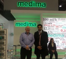 Thumbay Marketing & Distribution Company (TMDC) Participates in MEDICA Dusseldorf for the Third Consecutive Year