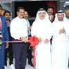 Thumbay Group's Healthcare Division Opens Second Multispecialty 'Day Care Hospital' in Sharjah