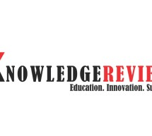 Gulf Medical University Features on the Cover of US-based International Education Publication 'Knowledge Review Magazine'