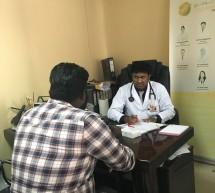 Thumbay Clinic Sharjah Organizes Free Medical Camp for Hotpack Employees
