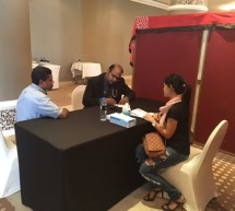 Thumbay Clinic Ajman Conducts Free Health Check-up at Kempinski Hotel Ajman