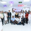 Thumbay Hospital Day care Rolla Sharjah celebrates International Women's Day