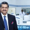 Thumbay Labs Announces Huge Expansion across the Middle East, Africa and India, at MEDLAB 2017