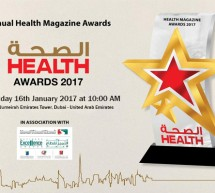 UAE's healthcare heroes to be honoured at star-studded annual HEALTH Awards
