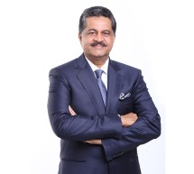 Thumbay Group Etches its Mark on the Global Map in 23 Years; ThumbayMedicity Ajman Plays a Key Role in the Advancement of Medical Education, Healthcare & Research