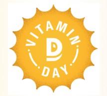 Thumbay Hospital Ajman Celebrates 'Vitamin D Day'