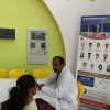 Thumbay Hospital Day Care, Muweilah-Sharjah Conducts Free Health Camp at Ambassador School Sharjah