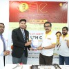 Thumbay Hospital Day Care Rolla-Sharjah Conducts Free Health Awareness Program