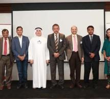 Thumbay Hospital Dubai Organizes ECG Symposium