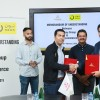 Thumbay Group Launches Partnership with E-Commerce Site