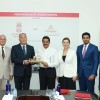 Thumbay Group Signs MoU with the Government of Serbia to Establish Gulf Medical University and Thumbay Hospital in Belgrade, Serbia