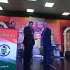 Thumbay Hospital Fujairah Joins Indian Social Club's Diwali Celebrations to Promote Health Awareness