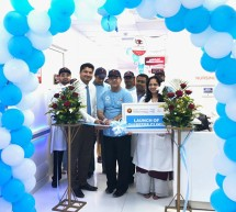 Thumbay Hospital Day Care Rolla Conducts Diabetes Awareness Initiatives to Mark World Diabetes Day