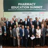 Experts Discuss Roadmap for UAE's Pharmacy Education at the 'UAE Pharmacy Education Summit' Hosted by Gulf Medical University