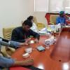 Thumbay Clinic Conducts Free Medical Camp at Al-Rehab Perfumes Ajman